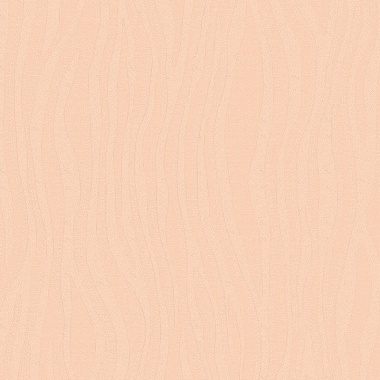 Papel pintado - GANTE 04 - 40034