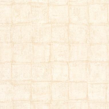Papel pintado - AMBERES 03 - 41035