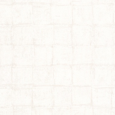 Papel pintado - AMBERES 04 - 41036