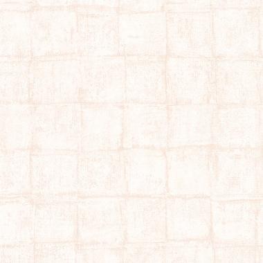 Papel pintado - AMBERES 05 - 41037