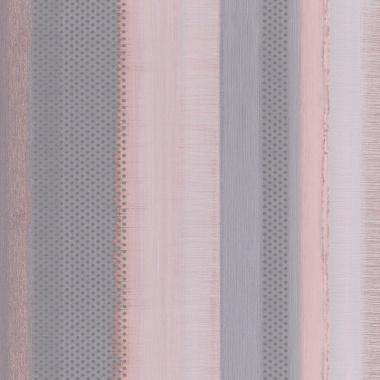 Papel pintado - ALKAMAR 02 - 44034