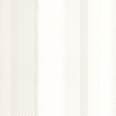 Papel pintado - ALKAMAR 03 - 44035