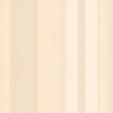 Papel pintado - ALKAMAR 04 - 44036