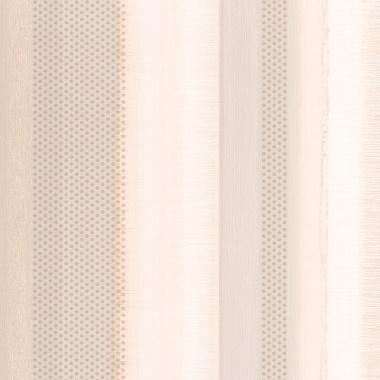 Papel pintado - ALKAMAR 05 - 44037