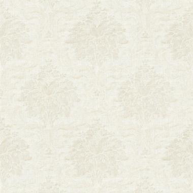 Papel pintado - DOKKUM 08 - 617638