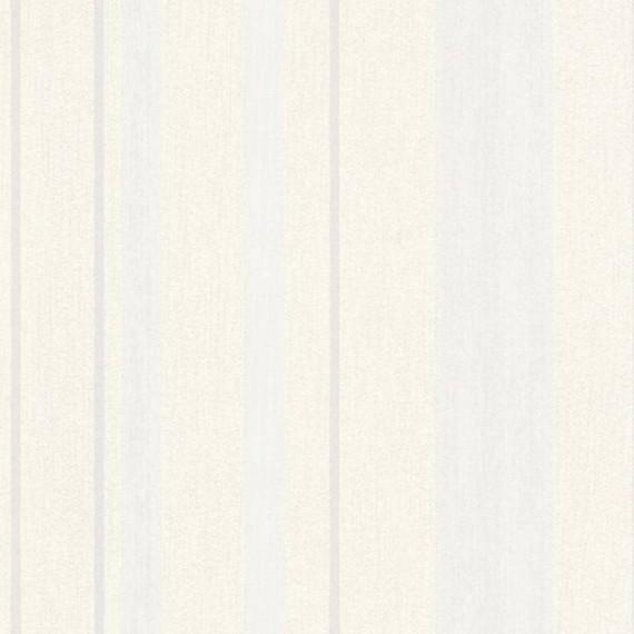 Papel Pintado DEL SOL 327011 - 1
