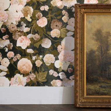 Papel pintado - LOZERE 01 - 717631