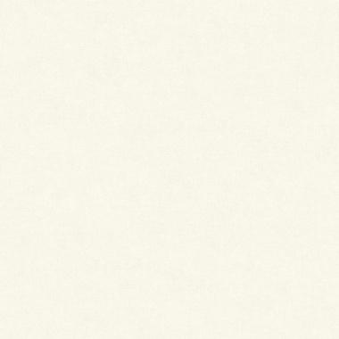 Papel pintado - TURENNE 01 - 276301
