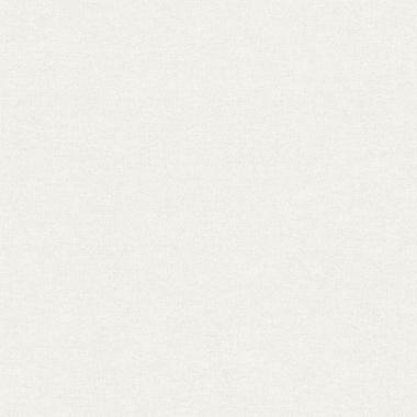 Papel pintado - TURENNE 02 - 276302