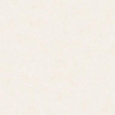 Papel pintado - TURENNE 03 - 276303