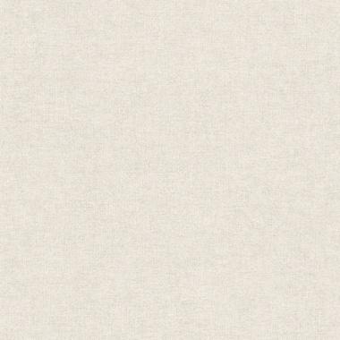 Papel pintado - TURENNE 04 - 276304