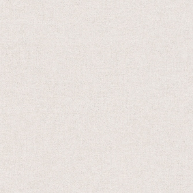 Papel pintado - TURENNE 06 - 276306