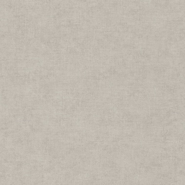 Papel pintado - TURENNE 07 - 276307