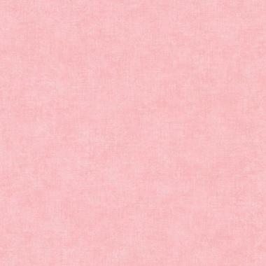 Papel pintado - TURENNE 08 - 276308