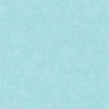 Papel pintado - TURENNE 09 - 276309