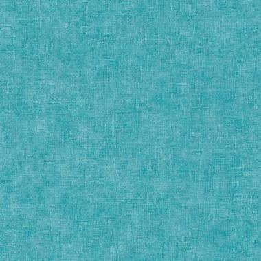 Papel pintado - TURENNE 10 - 276311