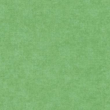 Papel pintado - TURENNE 11 - 276312