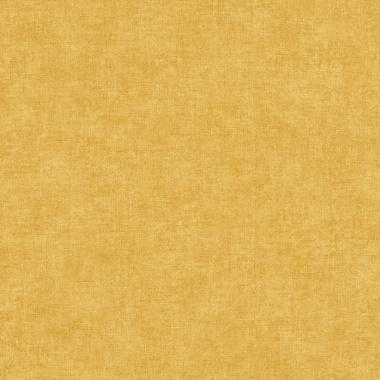 Papel pintado - TURENNE 12 - 276313
