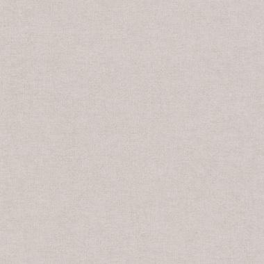 Papel pintado - TURENNE 13 - 276314
