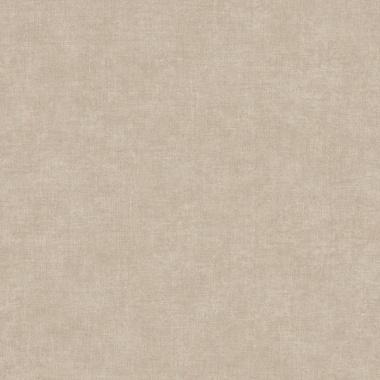 Papel pintado - TURENNE 14 - 276315