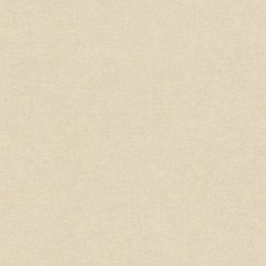 Papel pintado - TURENNE 15 - 276316