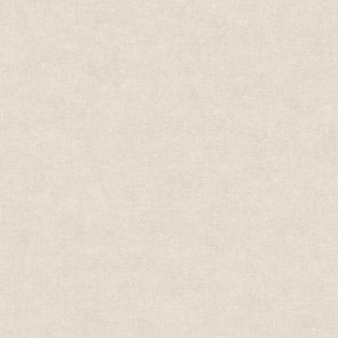 Papel pintado - TURENNE 16 - 276317