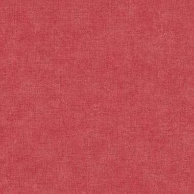 Papel pintado - TURENNE 17 - 276318