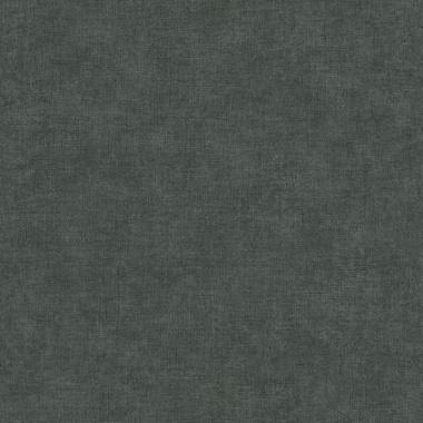 Papel pintado - TURENNE 18 - 276319