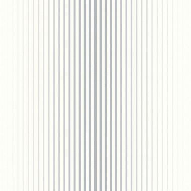Papel pintado - ULVEN 01 - 876631