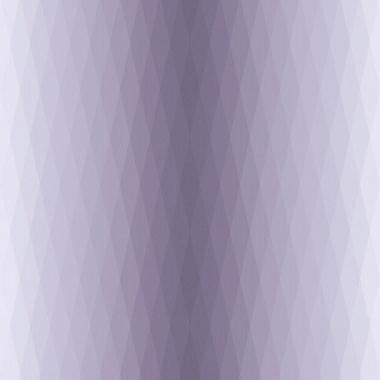 Papel pintado - BRYN 03 - 676633
