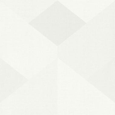 Papel pintado - TEISEN 01 - 225631