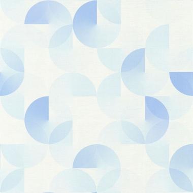 Papel pintado - JOLSEN 02 - 425632