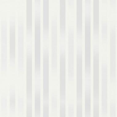 Papel pintado - HASLE 03 - 525633