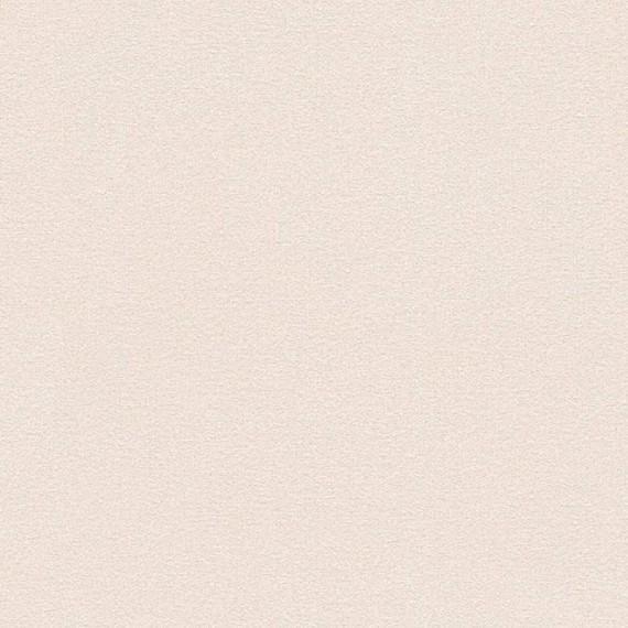 Papel Pintado DEL SOL 324703 - 1