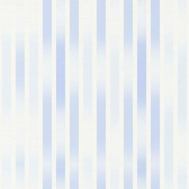Papel pintado - HASLE 02 - 525632