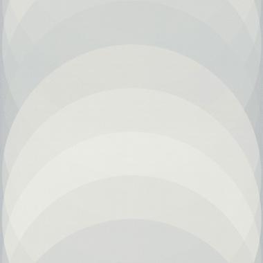 Papel pintado - HOVIN 01 - 576631