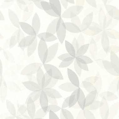 Papel pintado - VALERENGA 01 - 476631