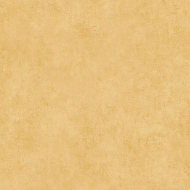Papel pintado - SIPISO 01 - 737301