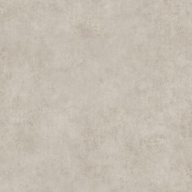 Papel pintado - SIPISO 02 - 737302