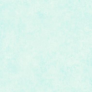 Papel pintado - SIPISO 03 - 737303