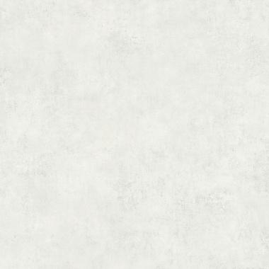 Papel pintado - SIPISO 04 - 737304
