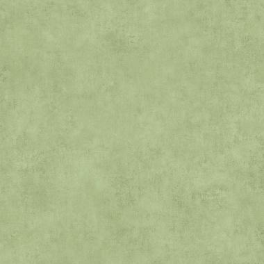 Papel pintado - SIPISO 07 - 737307