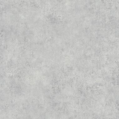 Papel pintado - SIPISO 05 - 737305