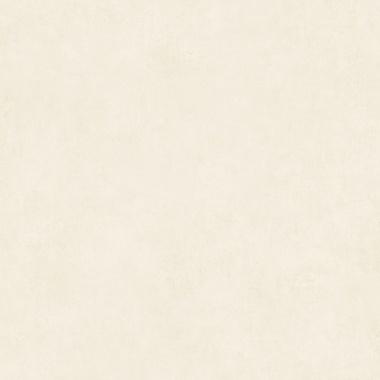Papel pintado - SIPISO 06 - 737306