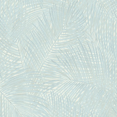 Papel pintado - MAIMUN 04 - 173734