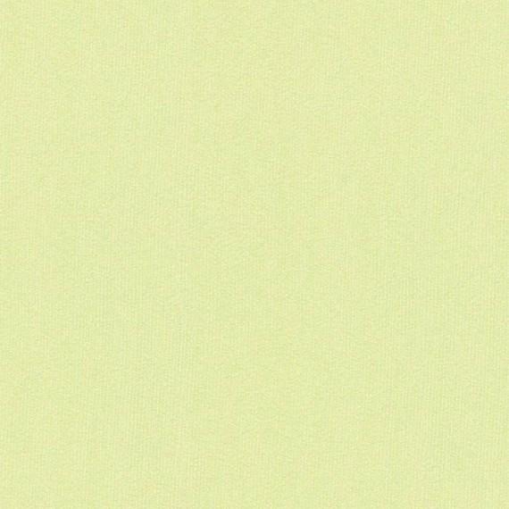 Papel Pintado DEL SOL 326565 - 1