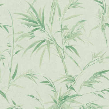 Papel pintado - KEMARO 04 - 673734