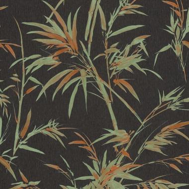 Papel pintado - KEMARO 03 - 673733