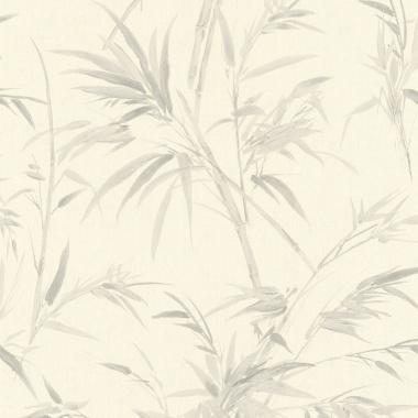 Papel pintado - KEMARO 02 - 673732