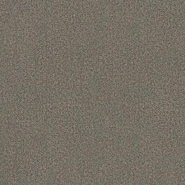Papel pintado - TERJUN 01 - 473731